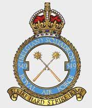 349_squadron_logo