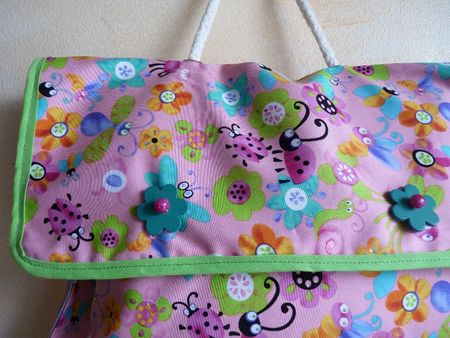 plaid pochette Lily 002