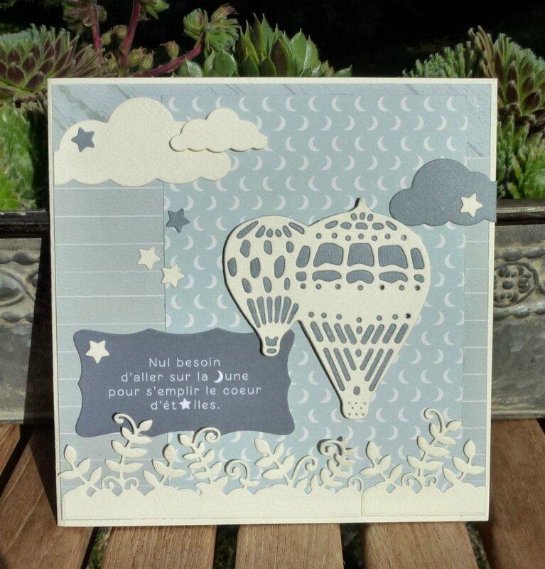 Carte-montgolfiere1