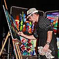 Salon des arts 25-26 janvier 2020 - GG1 (19)