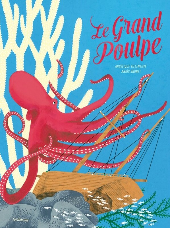 couv-le-grand-poulpe-620x830
