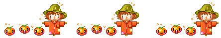 hallowen_3