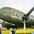 Douglas C 47 Skytrain_02 - 1943 [USA] HL_GF