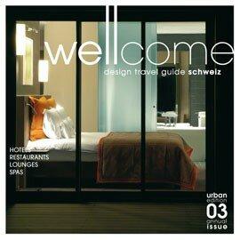 cover_wellcome_urban02_de