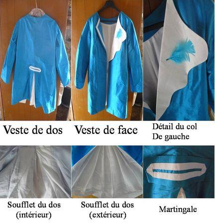 veste_mariage_F