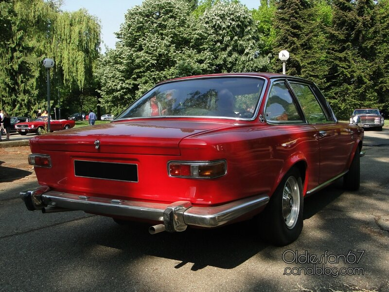 bmw-3000-coupe-frua-1967-b