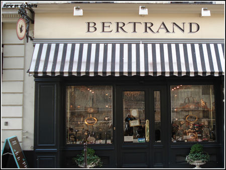 cake_bertrand_vitrine