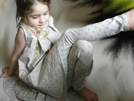 20120216_Alula_Elisa_3