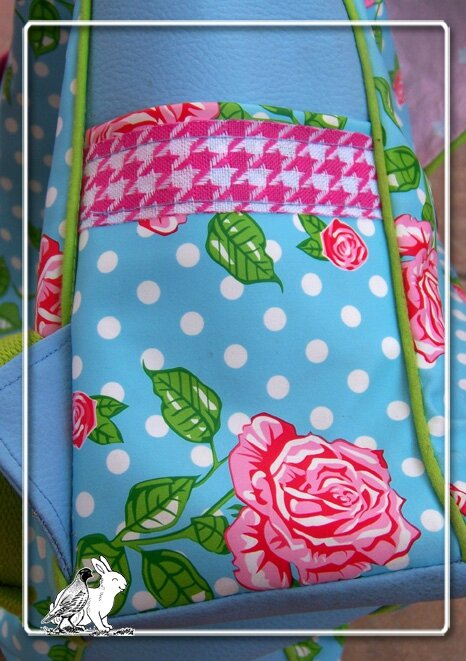 cart-rose-poche
