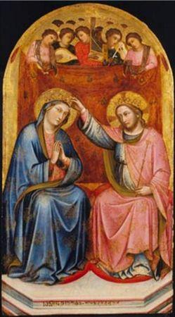 Giovanni_da_Bologna__The_Coronation_of_the_Virgin__about