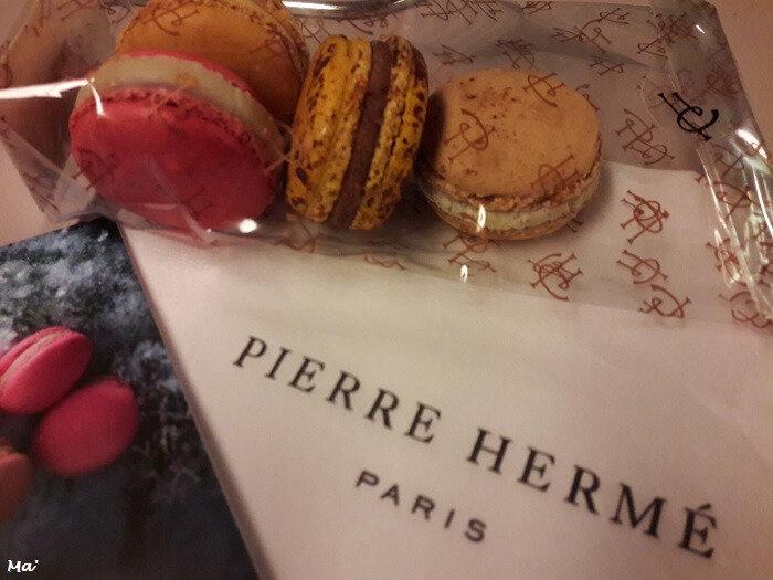 190101_macarons_Pierre_Herme