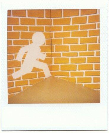 wall_masterz_kibitz