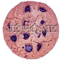 cookie_jerome