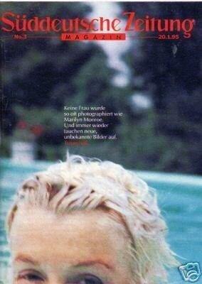 1995-01-20-zuddeutsche_zeitung-allemagne
