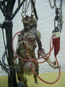 Clive_Barker_s_Tortured_Souls_1_Talisac1