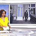sophiegastrin02.2016_03_28_7h30telematinFRANCE2
