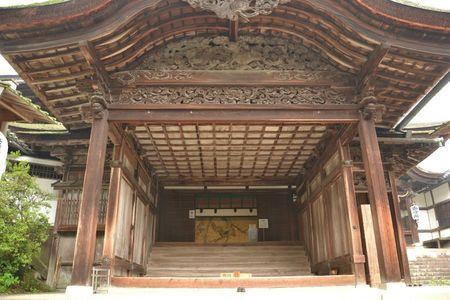 1 et 2 juillet Takamatsu Kotohira 201