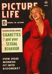 Picture_life_usa_1954