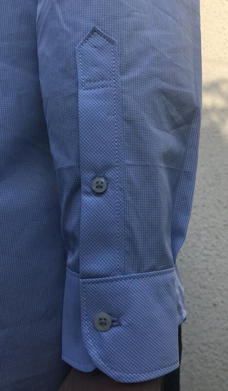 chemise6
