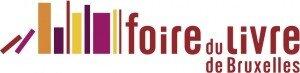 FLB_Logo_horiz_quadri_300x73
