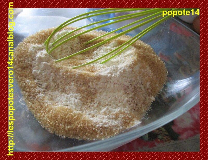 moelleux aux figues fraiche2
