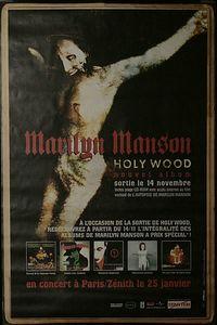 Marilyn-Manson-Holy-Wood-Album-S-510454