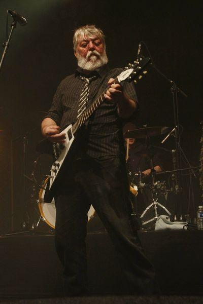 Parabellum-Betizfest-Cambrai-2013-11