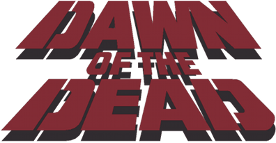 Dawn of the Dead_logo
