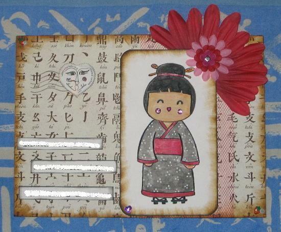 mail_art_petite_japonaise