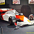 MacLaren MP 4-2-01 TAG Porsche F1 1984_01 [UK] HL_GF