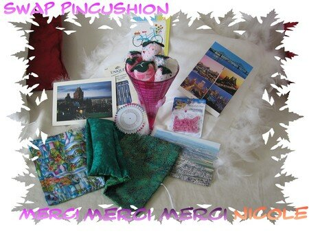 swap_pincushion