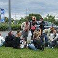 Poitiers le 29-06