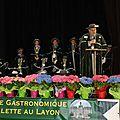 2012-05-12_andouillette_chapitre_IMG_7158