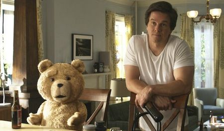 Ted 4