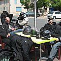 c We moto en Auvergne mai 2012 010
