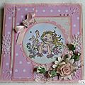 Forum passion shabby et scrap malin
