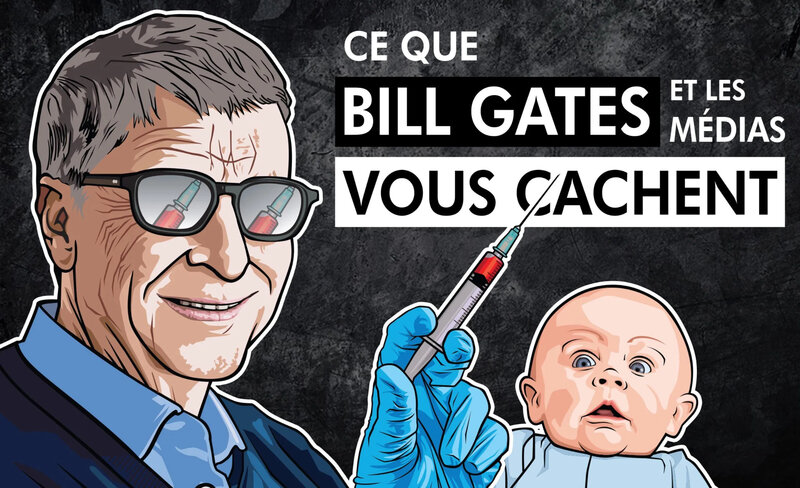 bill-gates-12-scaled