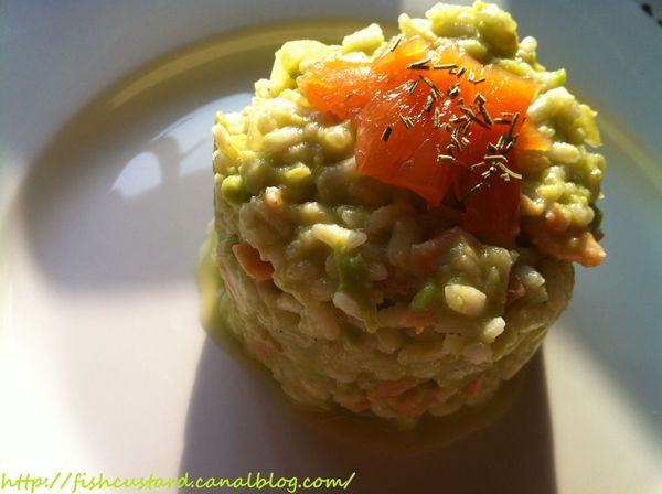 Risotto_scandinave__2_