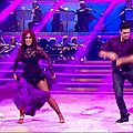 Amel - Prime 4 Paso doble Party Rock anthem LMFAO 6