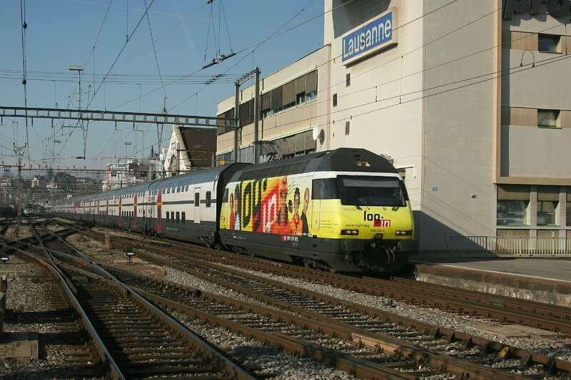 290108_Re460lausanne_railsuisse
