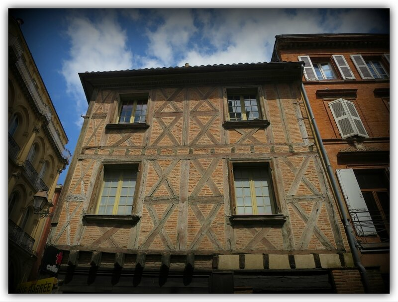 Toulouse 3