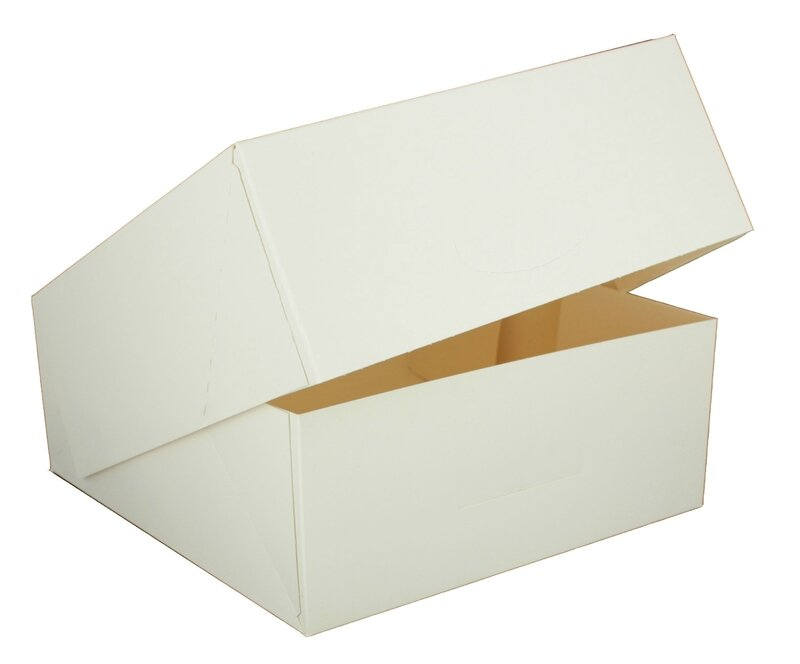 ori-boite-patissiere-blanche-40-x-h-5-cm-x25-4865
