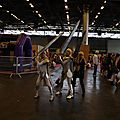 Japan Expo 2015 (42)