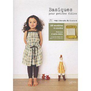 basique_pour_petites_filles