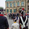 0704 - 13.09.2014 - Gendarmerie 3