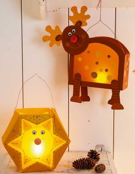 lanterne12