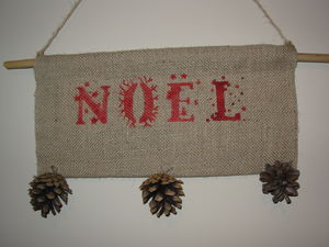 blog_noel_010