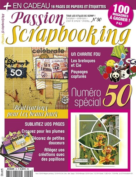 PassionScrapbooking-50_small