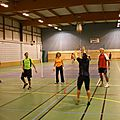 2013-11-14_volley_loisir_IMG_1796