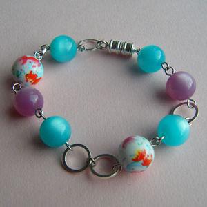 31_goldfish_and_moonglow_bracelet